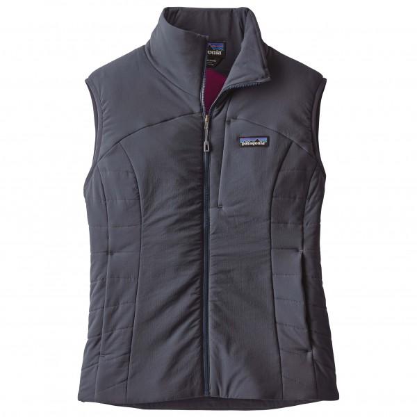 Patagonia - Women's Nano-Air Vest - Synthetic vest