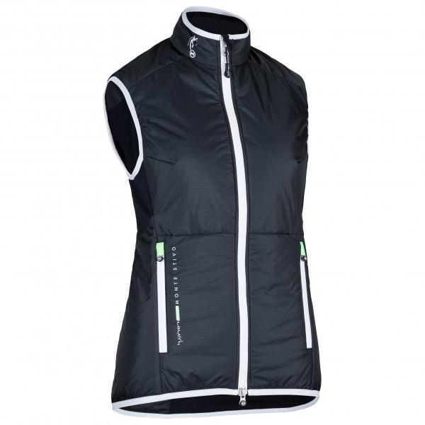 Hyphen-Sports - Women's Monte Stivo Weste - Softshell vest