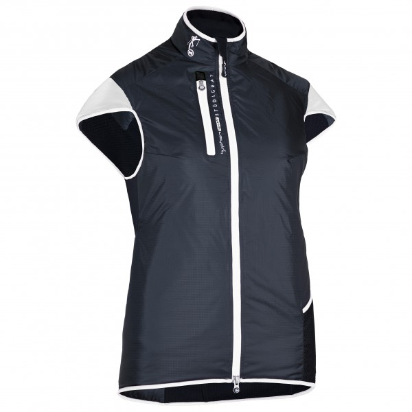 Hyphen-Sports - Women's Stüdlgrat Weste - Softshell-bodywarm