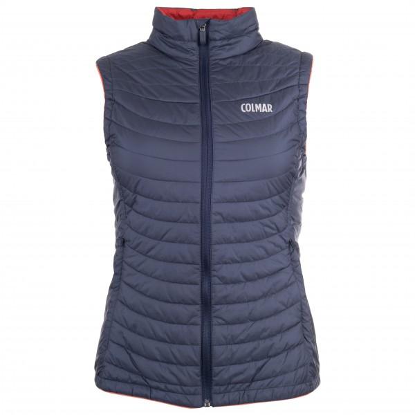 Colmar Active - Women's Insulator Vest - Synthetic vest
