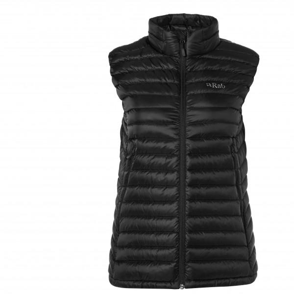 Rab - Women's Microlight Vest - Dunvest