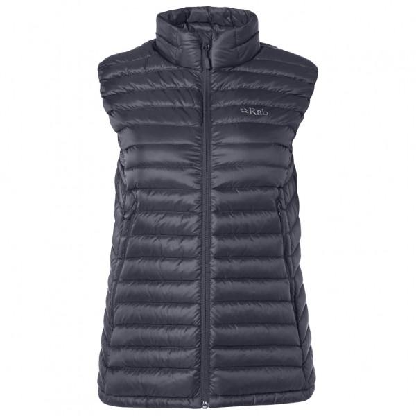 Rab - Women's Microlight Vest - Dunväst