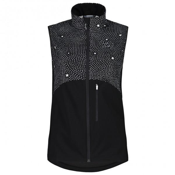 Maloja - Women's CarmenM. Vest - Softshell vest