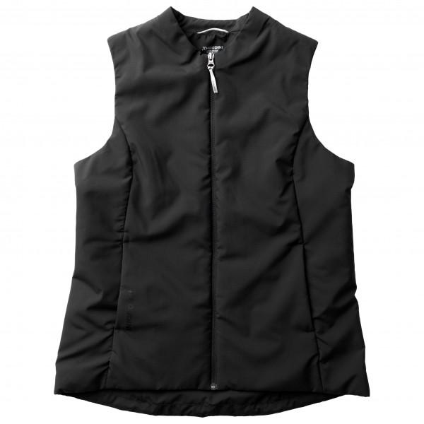 Houdini - Women's Venture Vest - Synthetic vest