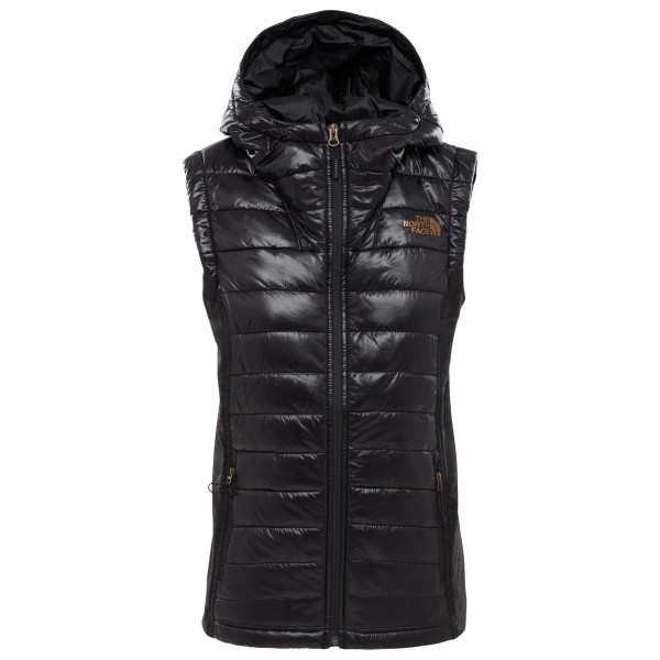 The North Face - Women's Mashup 2 Vest - Synthetic vest