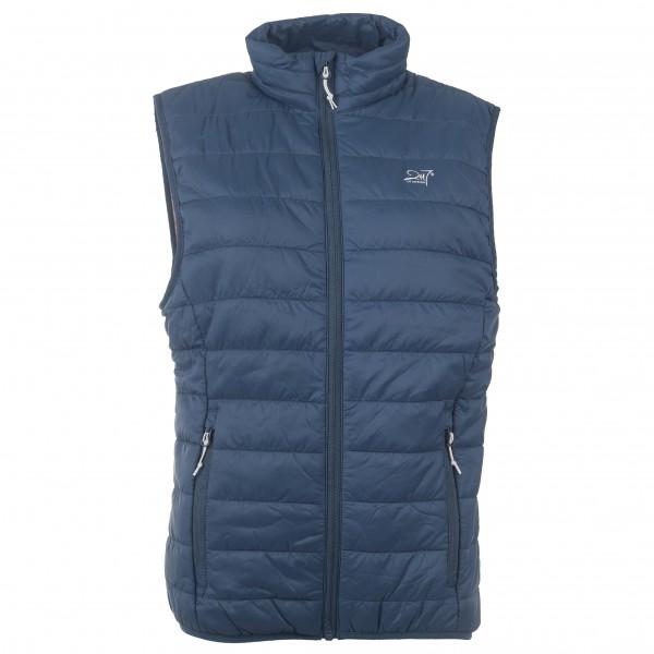2117 of Sweden - Women's Gotland Vest - Synthetic vest
