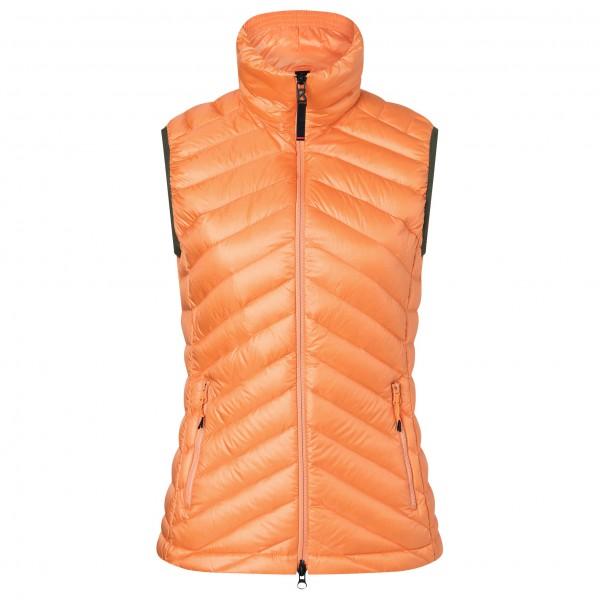 Fire+Ice - Women's Birgit-D - Down vest