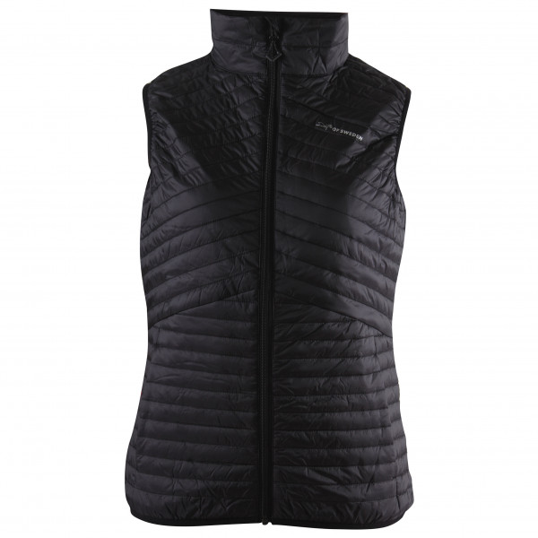 2117 of Sweden - Women's Axtorp - Synthetische bodywarmer