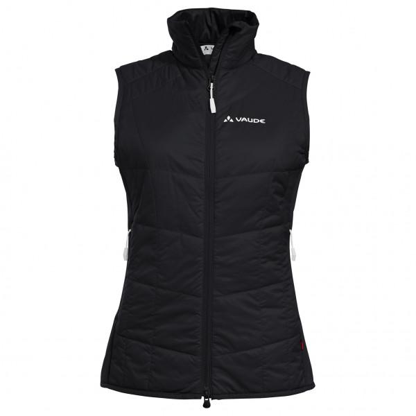 Vaude - Women's Sesvenna Vest III - Synthetic vest