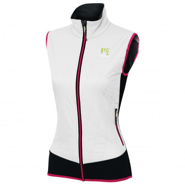 Karpos - Women's Alagna Plus Vest - Synthetische bodywarmer