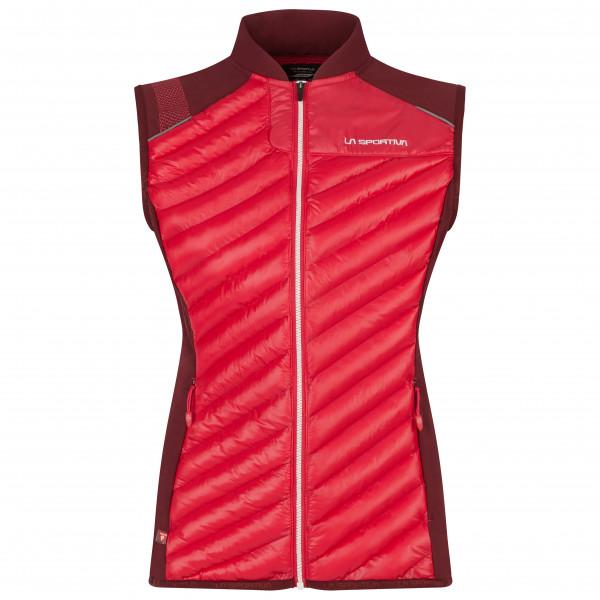 La Sportiva - Women's Aria Vest - Syntetiske vester