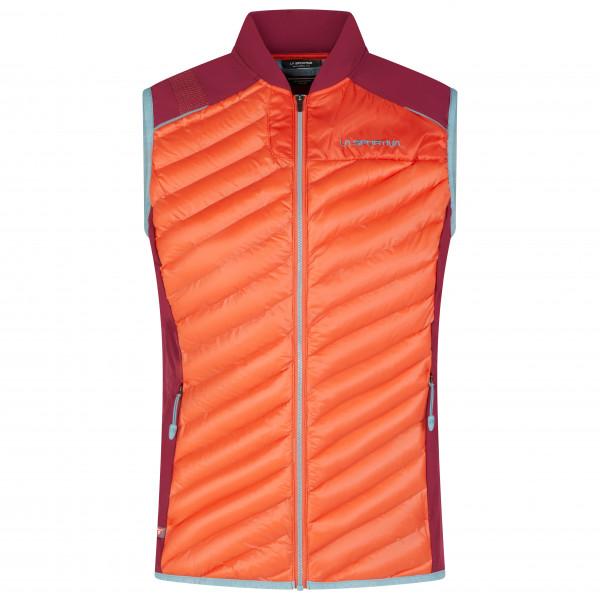 Women's Aria Vest - Synthetic vest