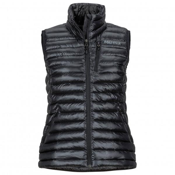 Marmot - Women's Avant Featherless Vest - Synthetic vest