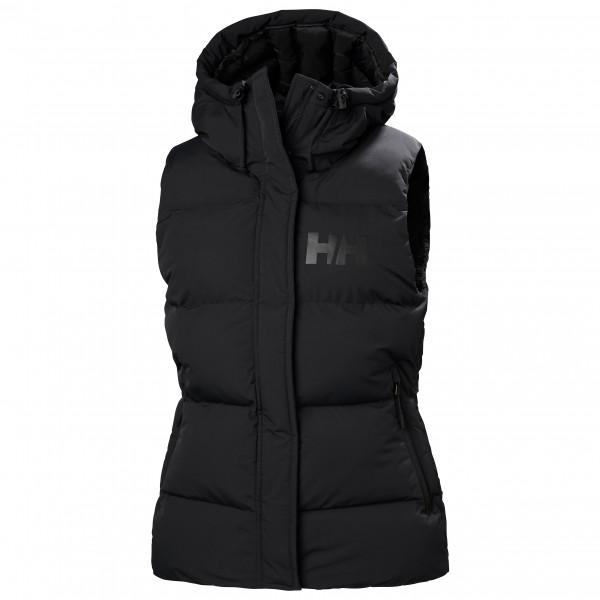 Helly Hansen - Women's Nova Puffy Vest - Winter vest