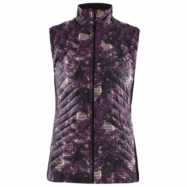 Craft - Women's Storm Thermal Vest - Syntetiske vester