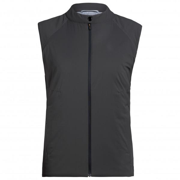 Icebreaker - Women's Tropos Vest - Vest i merinould