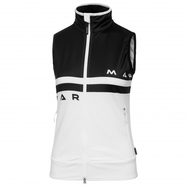 Martini - Women's Easy2Go - Fleece vest