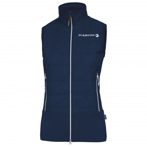 Martini - Women's Explorer - Synthetic vest