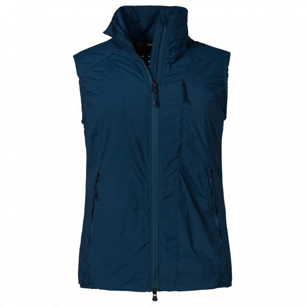 Schöffel - Women's Hybrid Vest Lavarella - Synthetic vest