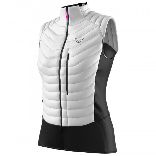 Dynafit - Women's TLT Light Insulation Vest - Syntetiske veste