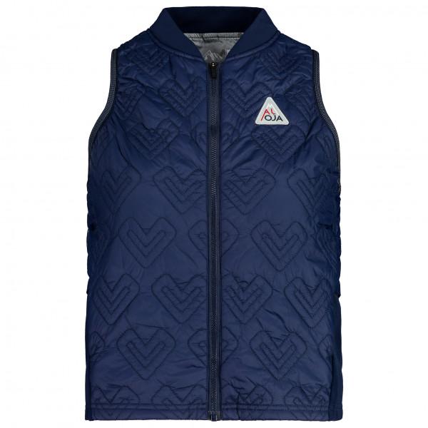 Maloja - Women's BitanaM. - Synthetic vest