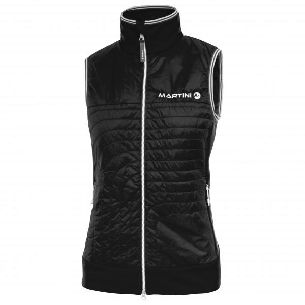 Martini - Women's Liberata - Synthetic vest