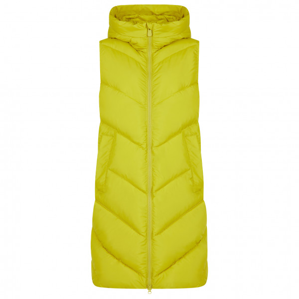 Women's Juliet - Synthetic vest