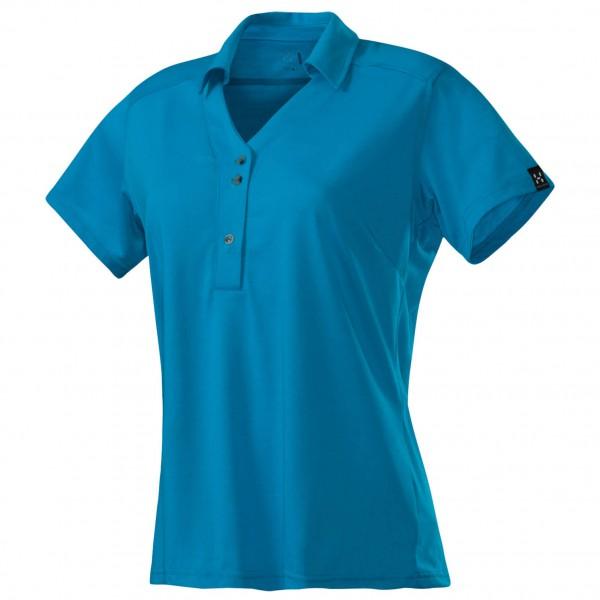 Haglöfs - NAG Q Shirt - Funktionsshirt