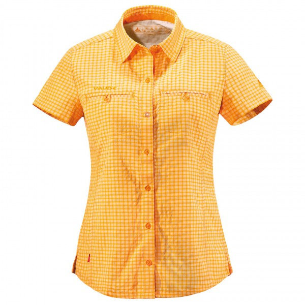Vaude - Women's Kungs Shirt
