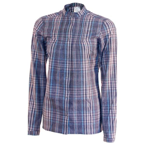 Triple2 - Women's Rump Shirt - Blouse