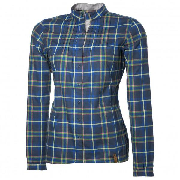 Triple2 - Women's Rump Shirt - Naisten paita