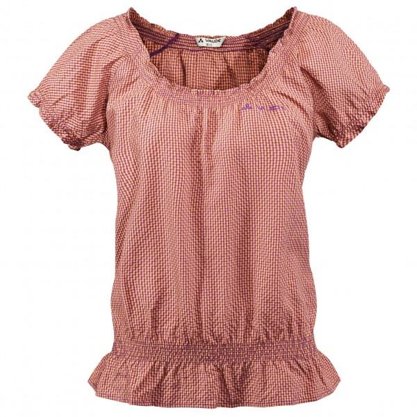 Vaude - Women's Syfarna Shirt - Bluse