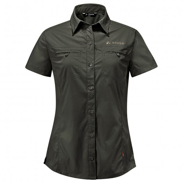 Vaude - Women's Farley Shirt - Blouse
