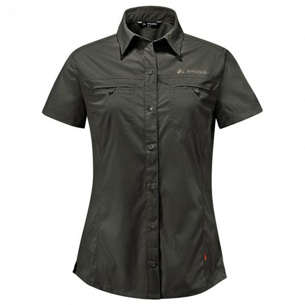 Vaude - Women's Farley Shirt - Chemisier