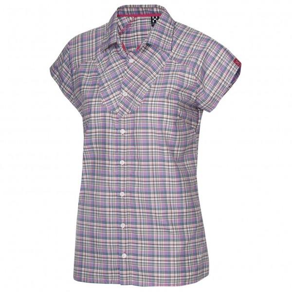 Haglöfs - Tana II Q SS Shirt - Blouse