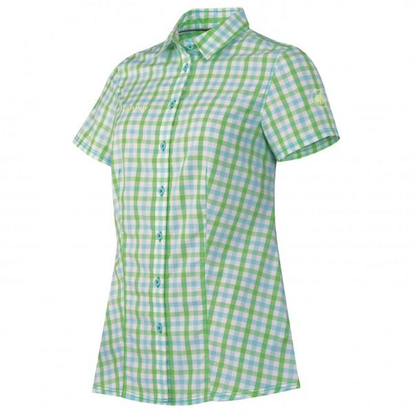Mammut - Women's Kirsi Shirt - Naisten paita