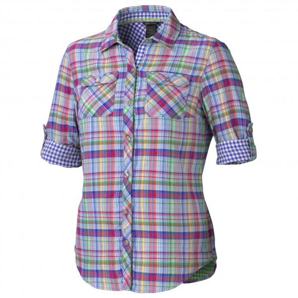 Marmot - Women's Marissa LS - Naisten paita