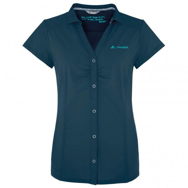 Vaude - Women's Skomer Shirt - Bluse