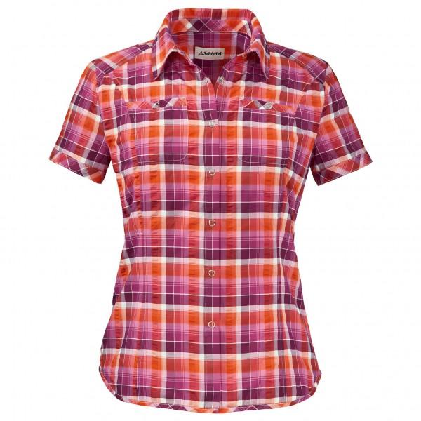 Schöffel - Karen Uv - Naisten paita