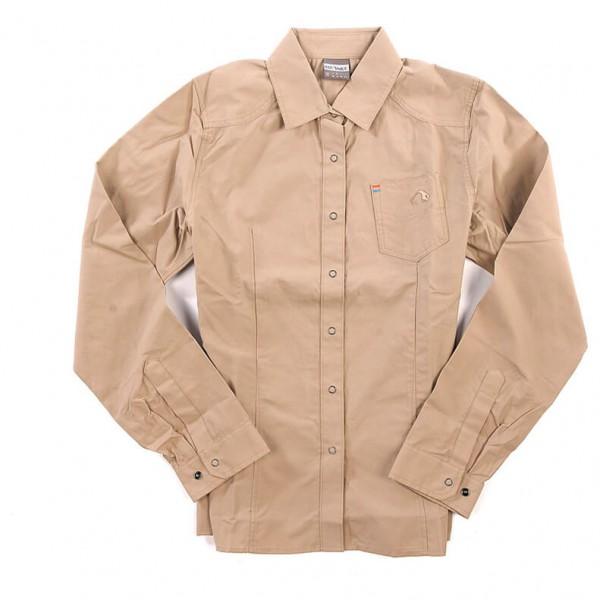 Tatonka - Women's Laho Shirt - Blusar