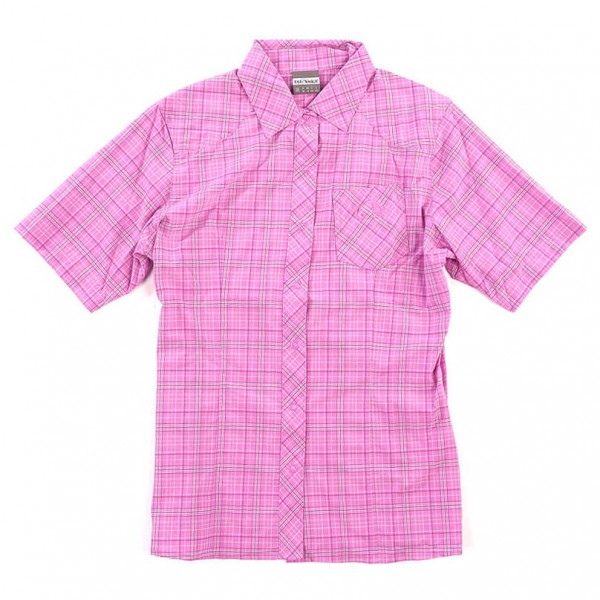 Tatonka - Women's Marti SS-Shirt - Chemisier