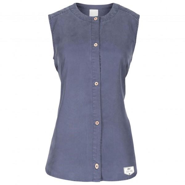 Bleed - Women's Chica Shirt - Naisten paita