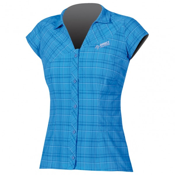 Directalpine - Women's Sandy - Bluse