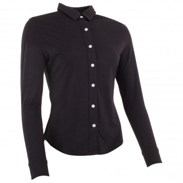 SuperNatural - Women's Voyage Shirt - Bluse