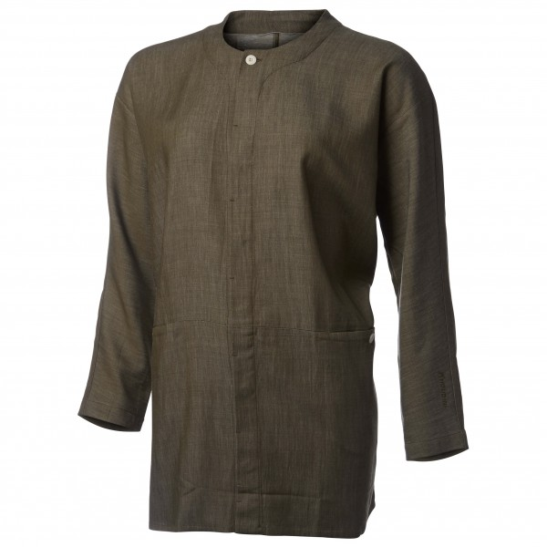 Houdini - Women's Chill Out Tunic - Bluse