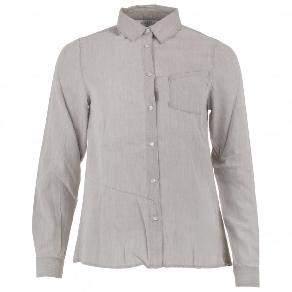 Nikita - Women's Leeward Shirt - Bluse