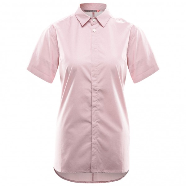 Haglöfs - Idun S/S Shirt Women - Blouse