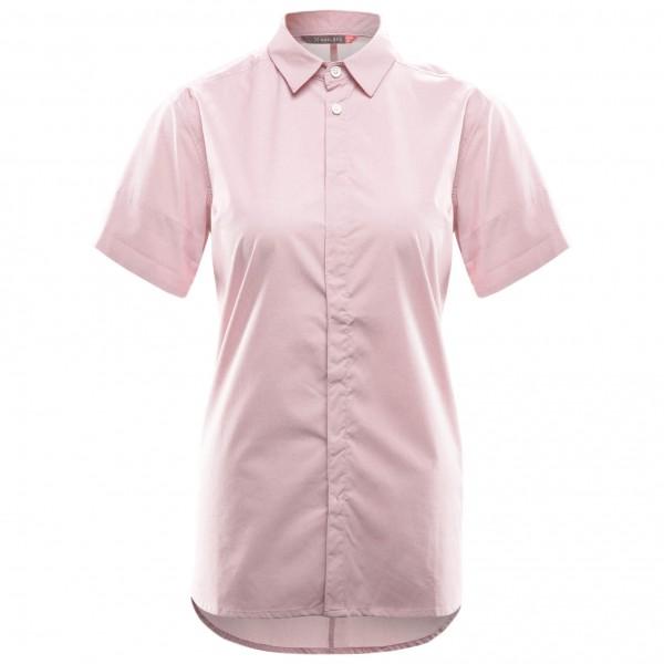 Haglöfs - Idun S/S Shirt Women - Blusar