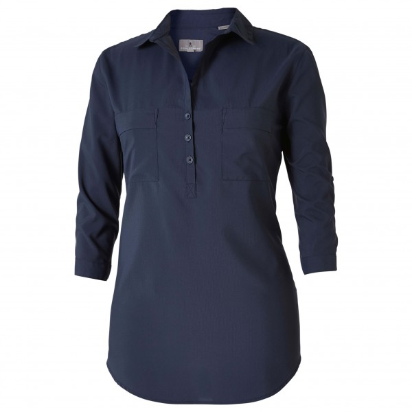 Royal Robbins - Women's Expedition Chill Stretch Tunic - Bluse