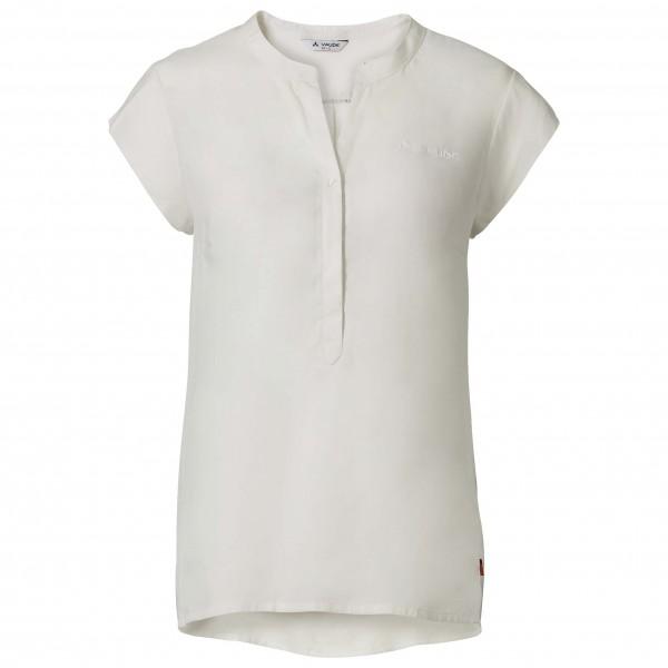 Vaude - Women's Atena Shirt - Blusar